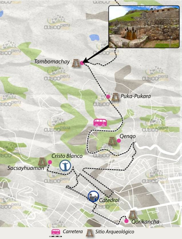 mapa-tambomachay