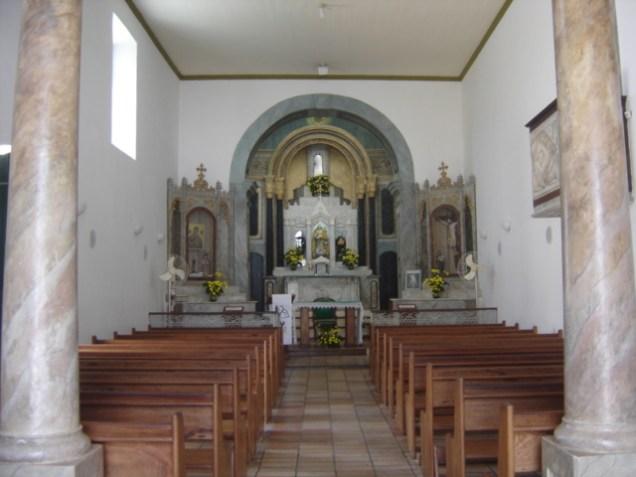 0275-2o-dia-altar-igreja-nossa-senhora-dajuda