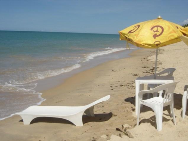 0307-2o-dia-praia-de-parracho-arraial-dajuda01