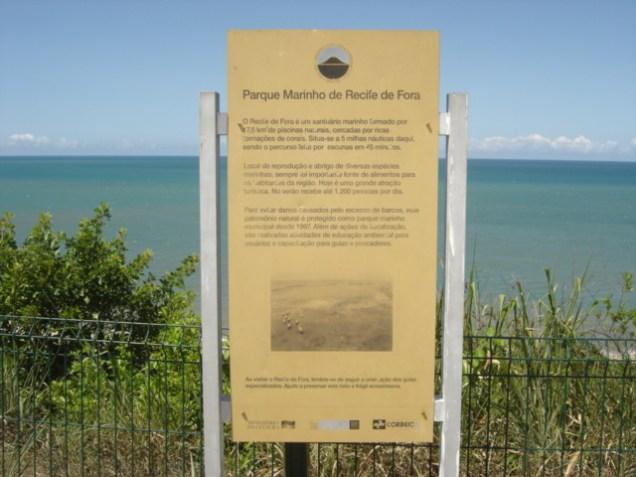 0676-6o-dia-parque-marinho-de-recife-de-fora