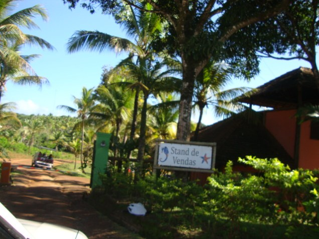 78-entrada-para-itacare-eco-resort