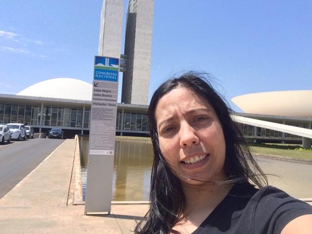 14-palacio-do-congresso-nacional