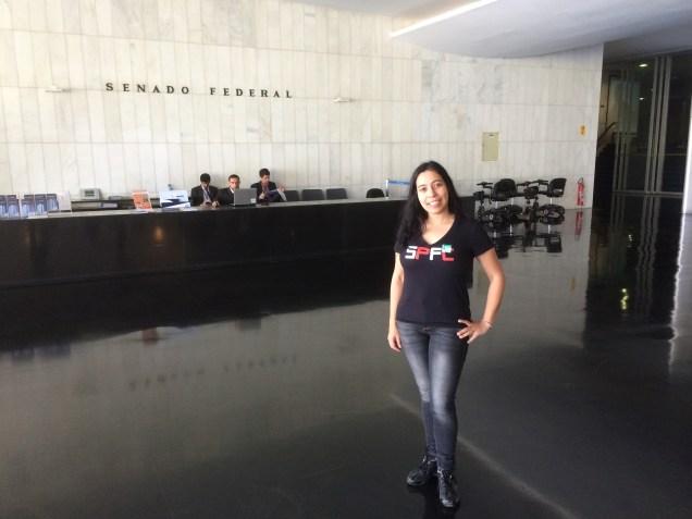 23-palacio-do-congresso-nacional-senado-federal