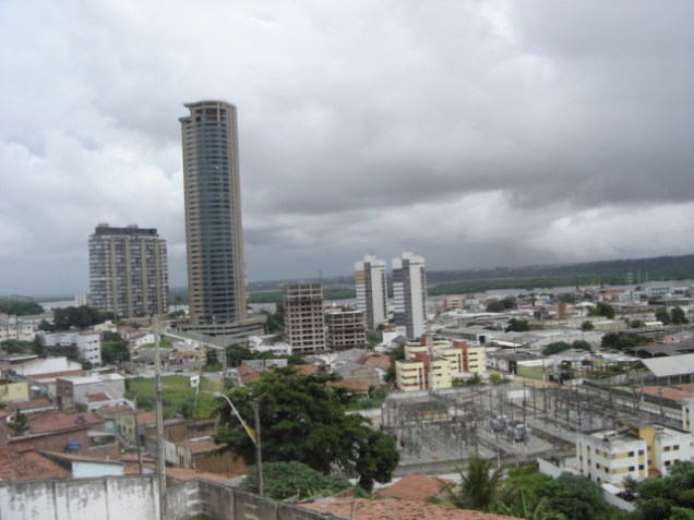 245-1o-dia-city-tour-centro-de-turismo-do-natal-antiquario-vista-do-antiquario