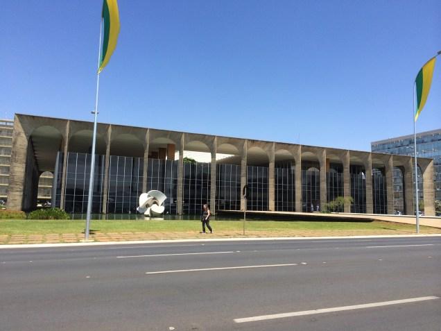 42-palacio-itamaraty