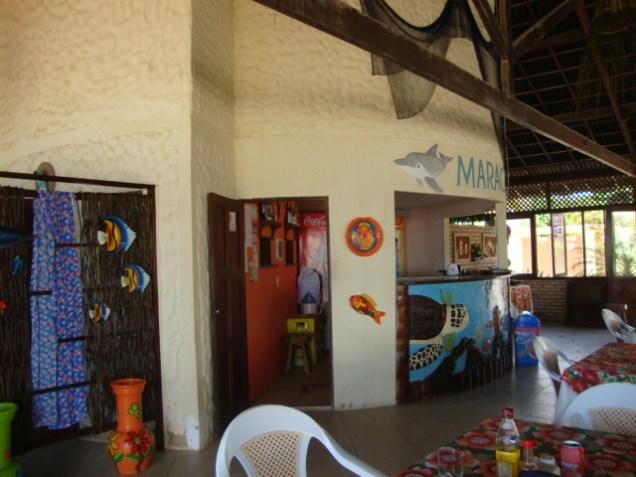 82-2o-dia-restaurante-maragolfinho