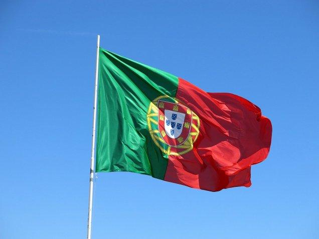 Dupla Nacionalidade e Cidadania Portuguesa