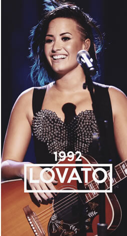 -demi-lovato-wallpapers-celular-21-