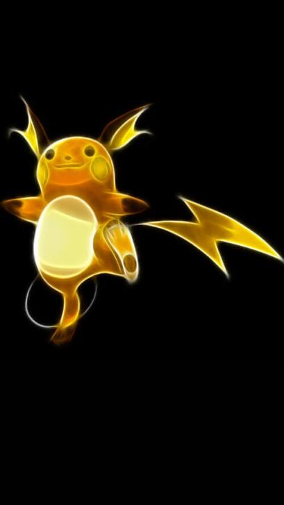 Pokemon-Go-wallpapers-celular-25-