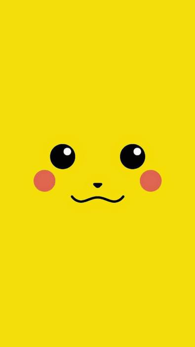 Pokemon-Go-wallpapers-celular-5-