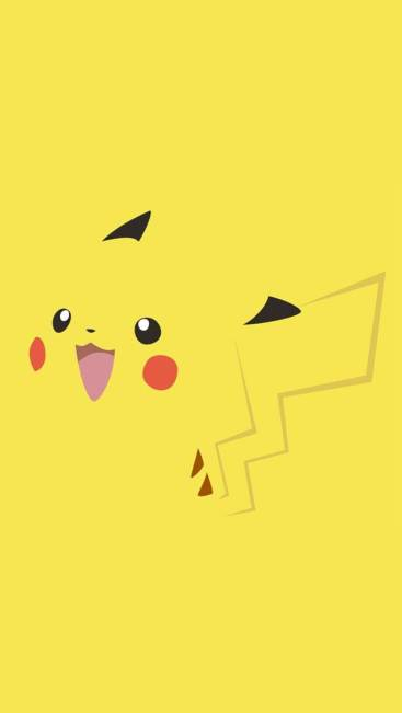 Pokemon-Go-wallpapers-celular-7-