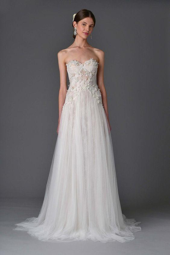 vestidos-de-noivas-bridal-2017-21