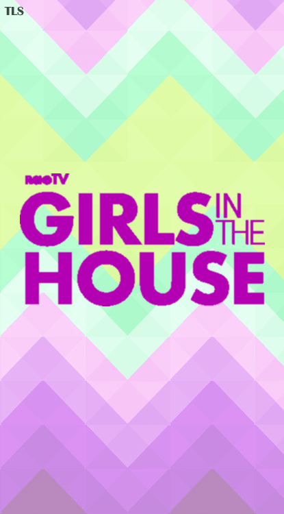 girls-in-the-house-série-youtube-rao-tv-wallpapers-celular-3