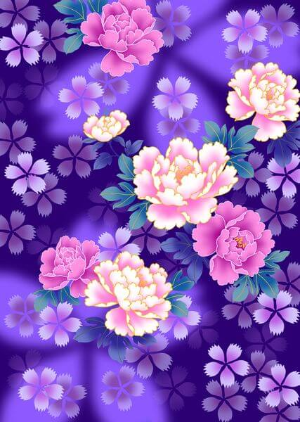 wallpaper-florais-para-o-seu-celular-3