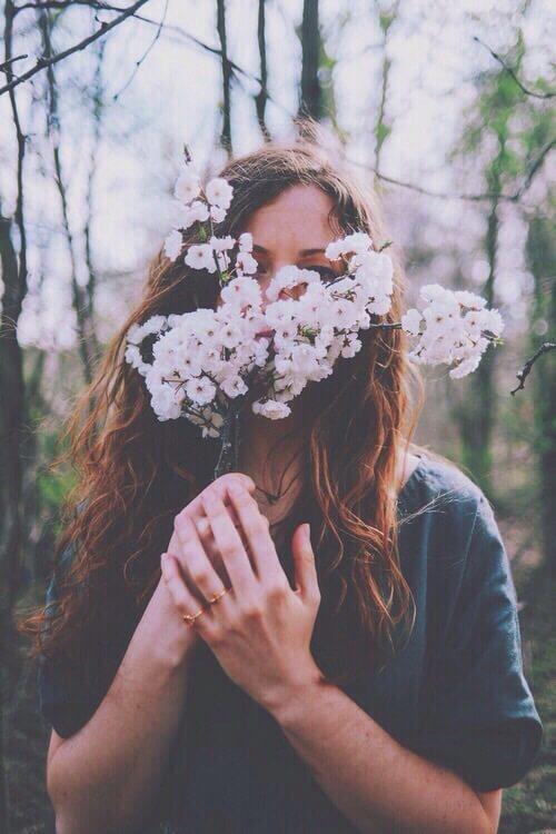 Fotos-com-flores-dicas-2