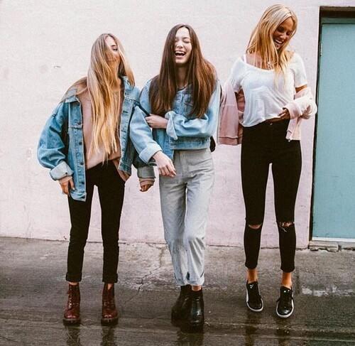 fotos-em-trio