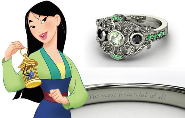 gostei-e-agora-disney-princess-ring-mulan