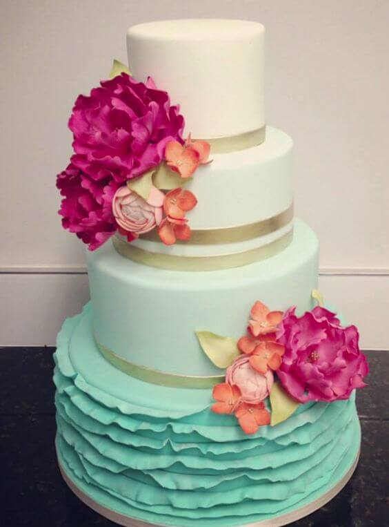 bolo-ombré-cake-pra-festas-de-15-anos