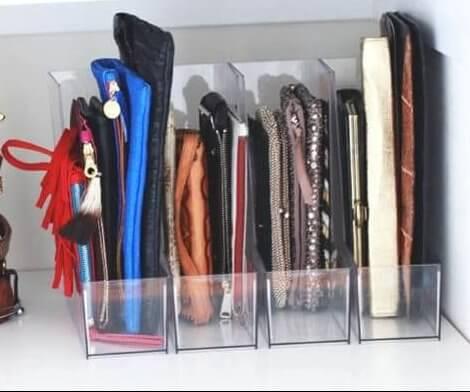 porta-revista-para-organizar-suas-carteiras