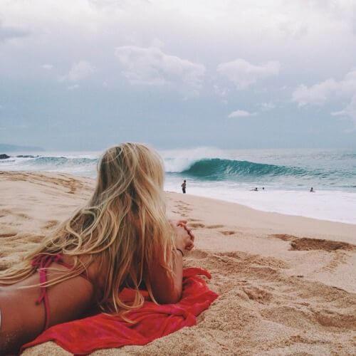 fotos-na-praia-4