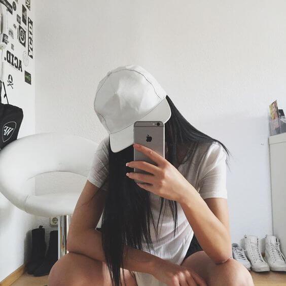 ideias-poses-fotos-sozinha