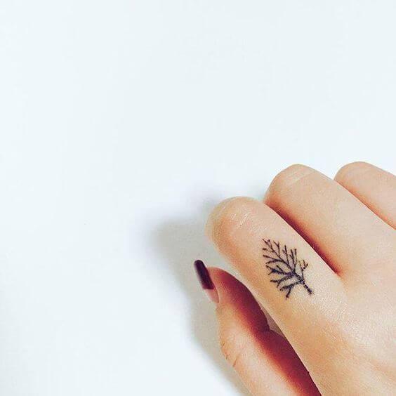 tatuagens-no-dedo-5