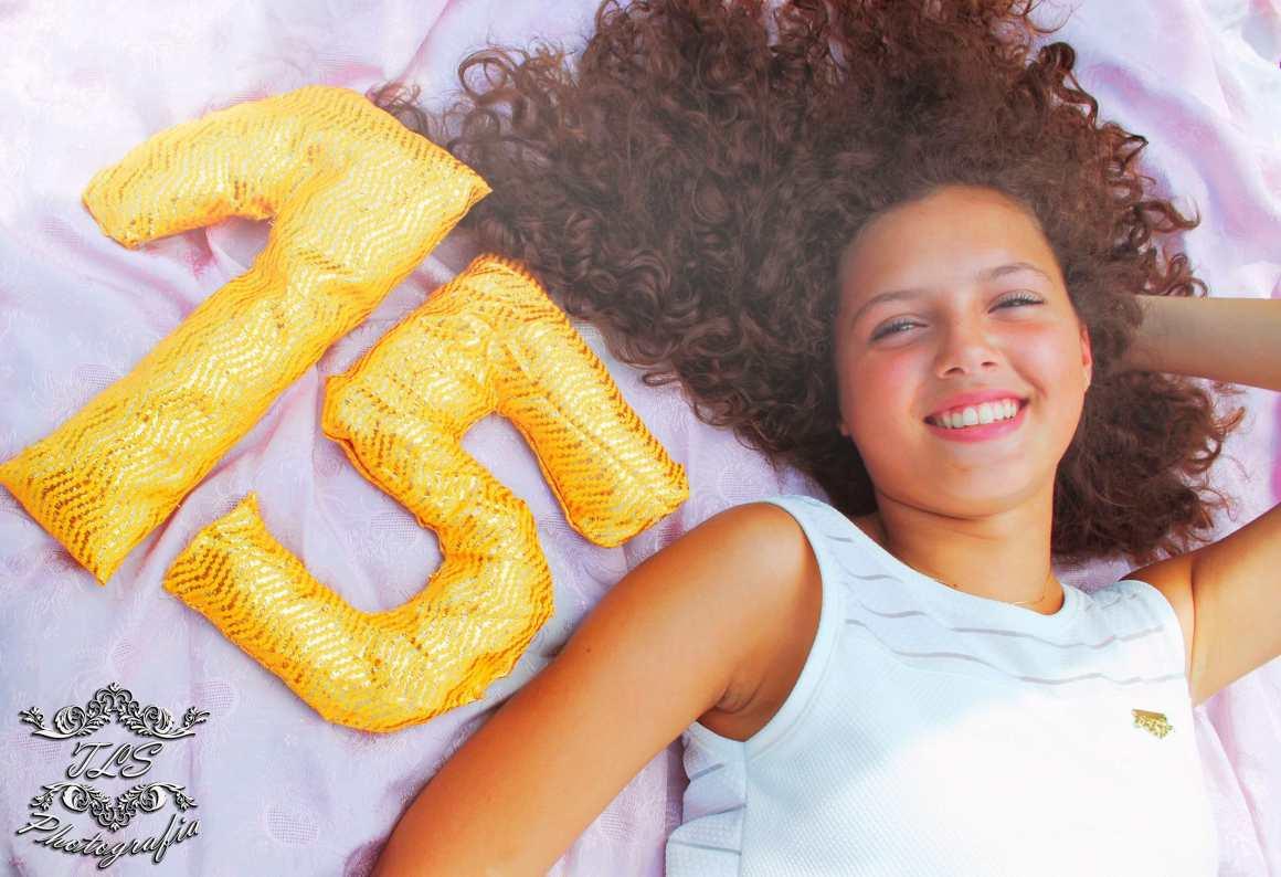 ensaio-de-fotos-de-15-anos-giulia-reis