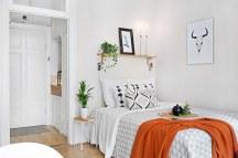 sonhe-e-realize-apartamento-de-21m%c2%b2-01