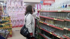 psicologia do consumo