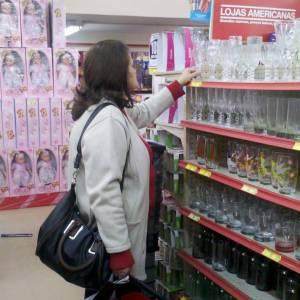 WebPsicologia – Psicologia do Consumo online