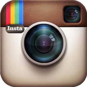 Como criar uma campanha de marketing no Instagram