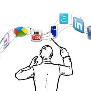 Psicologia Comportamental em Redes Sociais