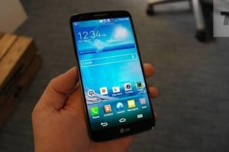 Como escolher um smartphone?