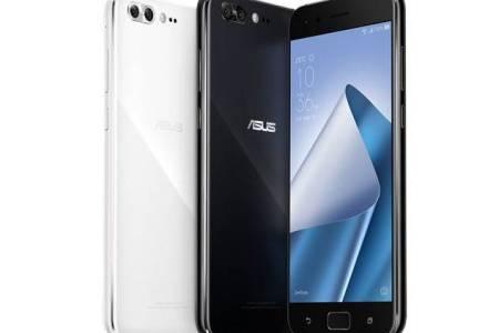 Asus Zenfone 4 Pro: saiba tudo sobre o novo lançamento da Asus