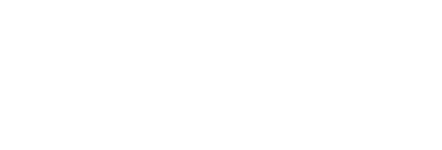 MYSTAYS HOTEL GROUP
