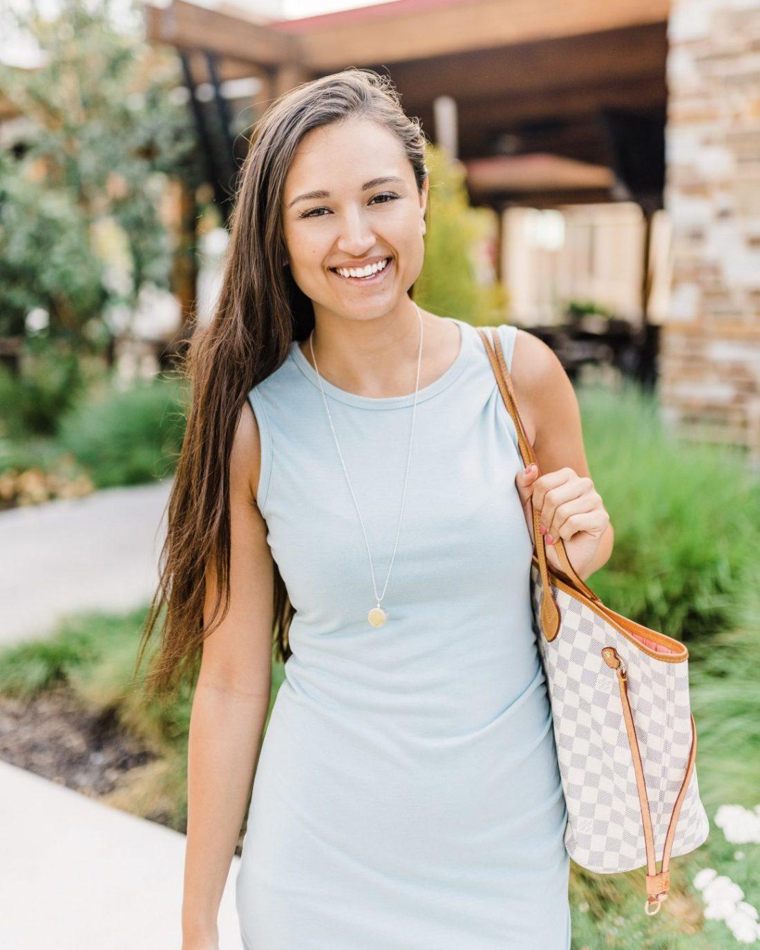 Mondri Jewelry Amber Collection