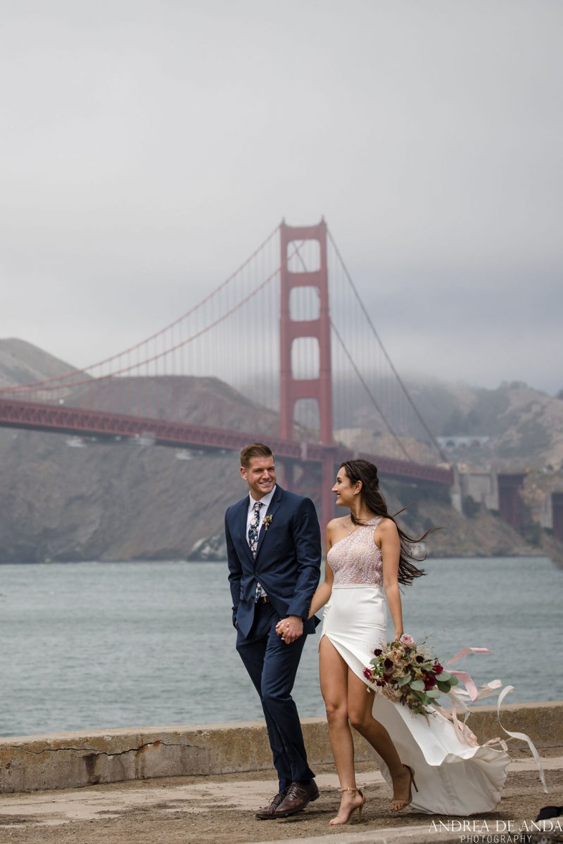 My Mock Dream Wedding with the Bachelorette's Matt Donald