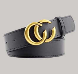 Cheap Gucci Belt Dupes and GG Belt Dupes Under $20
