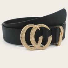Fake Gucci Belt Gucci Belt Dupe