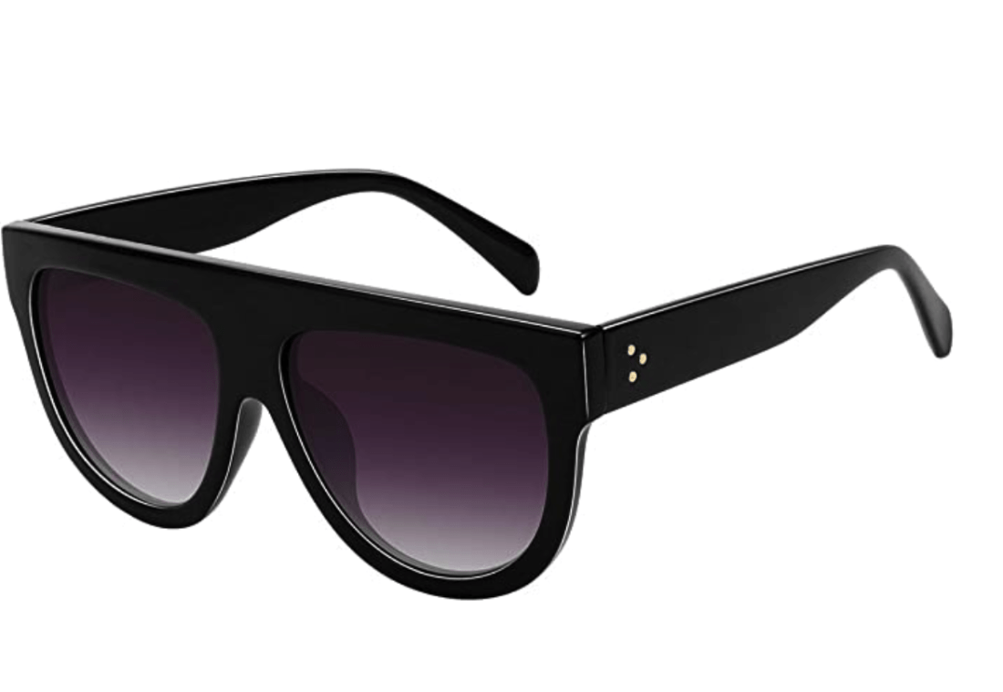 Celine Sunglasses Dupes