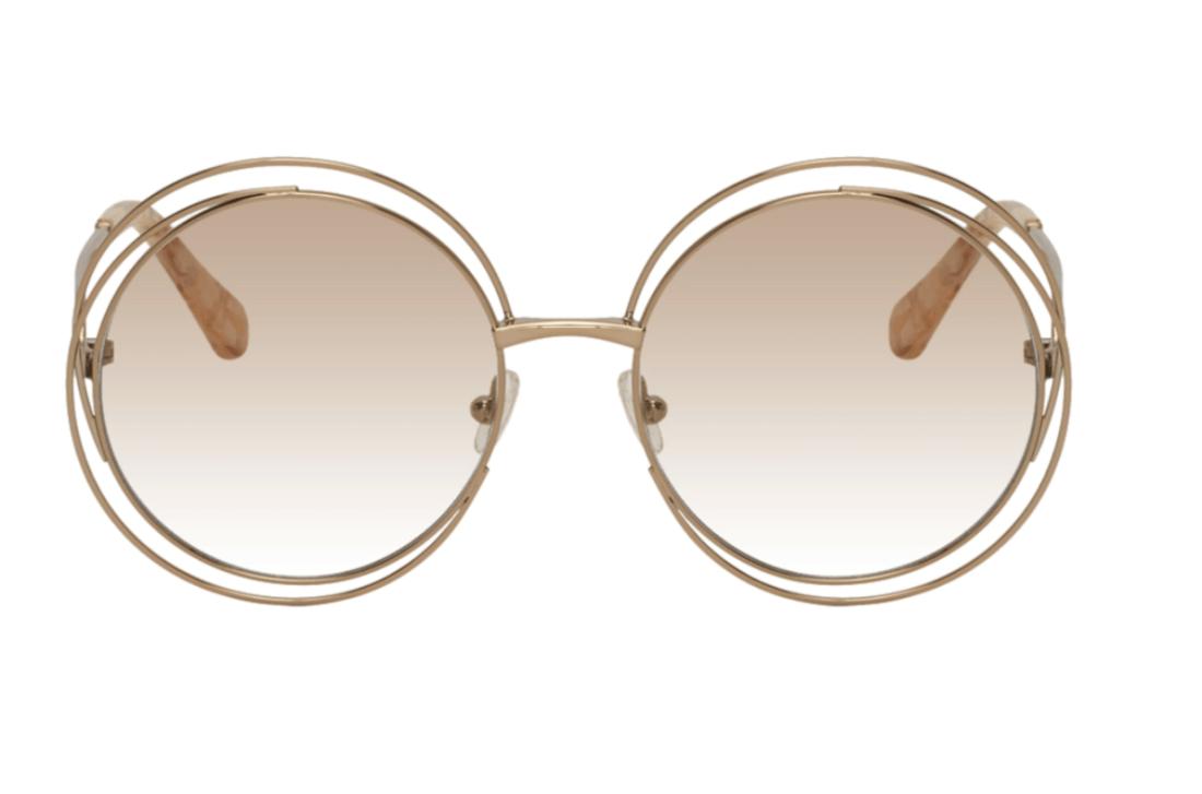 Designer Sunglasses Dupes