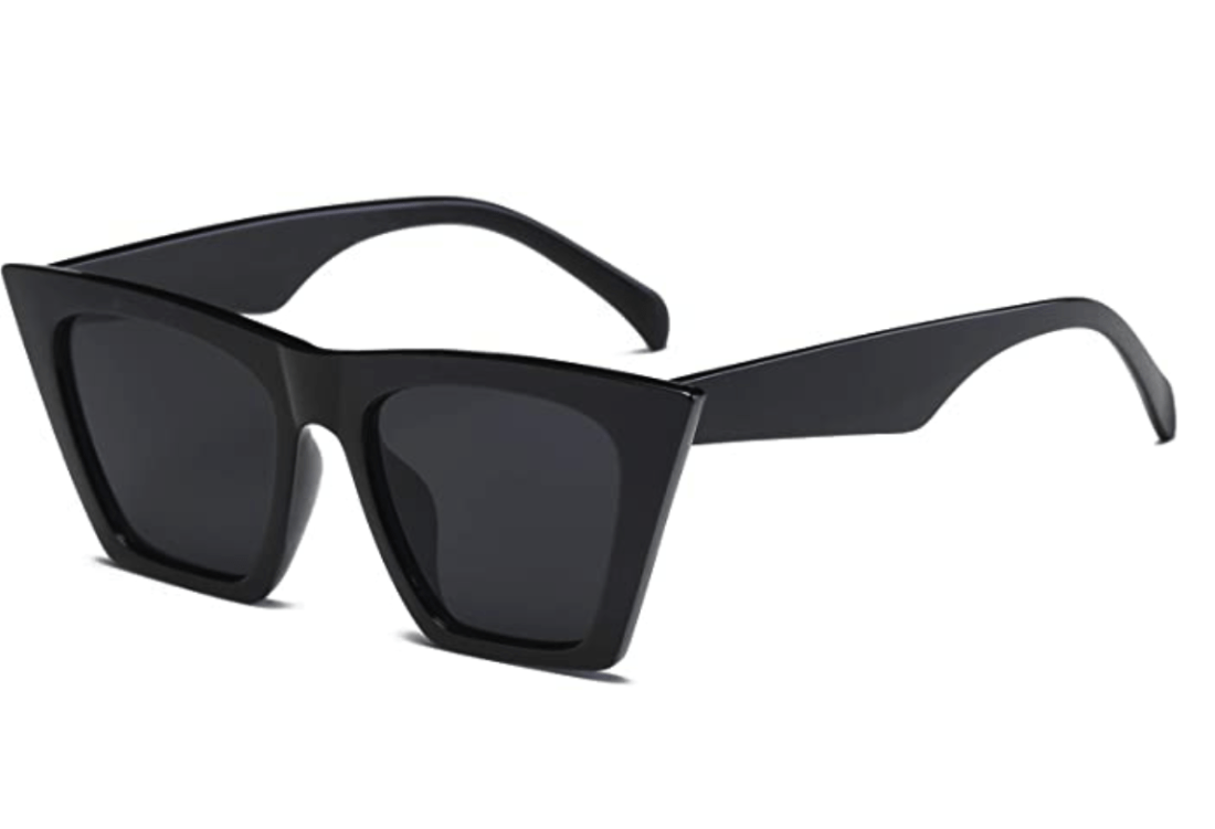 YSL Sunglasses Dupes