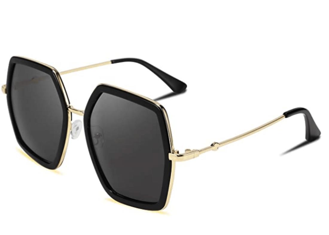 Gucci Sunglasses Dupes