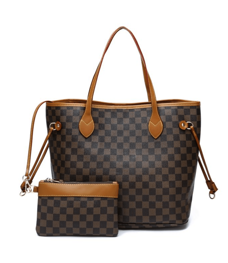 LV Neverfull dupes Louis Vuitton Neverfull dupes