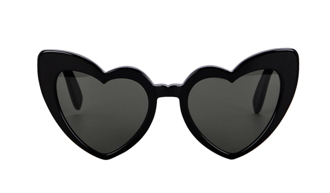 YSL Saint Laurent Sunglasses Dupes
