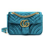 Gucci Marmont Dupes