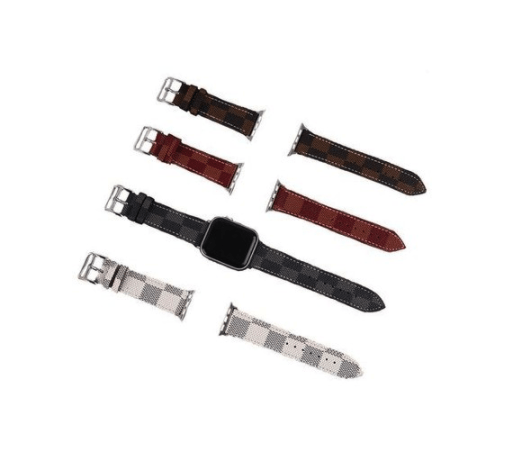 Louis Vuitton Watch Band Dupes