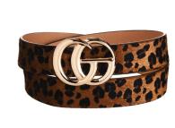 Gucci Belt GG Belt Dupes