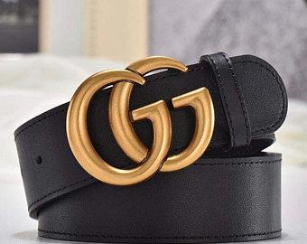 Gucci Belt Dupes