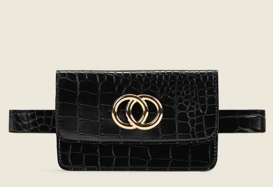 Gucci Fanny Pack Dupes